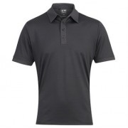 Adidas Teamwear Polo Shirt