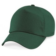 BC10 Childs Baseball Cap