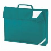 QD051 Junior School Book Bag