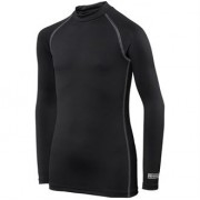Rhino Junior Base Layer Long Sleeve Top