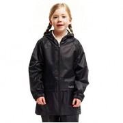 Regatta Kids Stormbreak Jacket