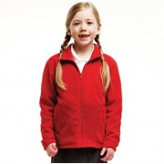 Regatta Kids Fleece Jacket