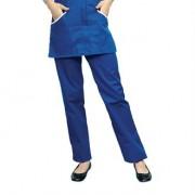 PR514 Premier Healthcare Trouser