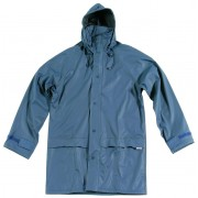 Fortex Flex Waterproof  Jacket