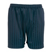 Maddins Shadow Stripe P.E Shorts