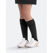 Medallion Kids Football Socks