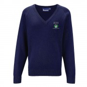 Bedwas High Year 9/10/11 Jumpers Kids Sizes