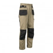 710 Excel Work Trouser