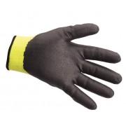 Artic Winter Grip Glove