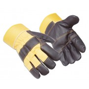 Furniture Hide Leather Glove