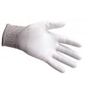 Cut Level 3 Pu Palm Glove