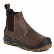 Apache AP715 Dealer Boot