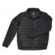 Apache Hybrid Jacket