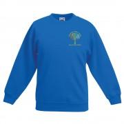 Allensbank Primary Sweatshirt