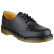B8249 Non-Safety Dr Marten Shoe