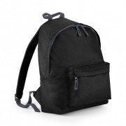 BG125 Backpack