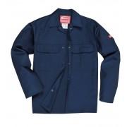 Bizweld Flame Resistant Jacket