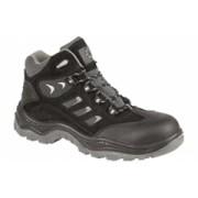 BK4114 Non- Metallic Trainer Boot