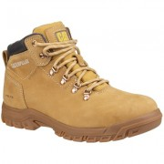 CAT Mae Ladies Safety Boot