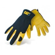 CAT Padded Palm Utility Glove