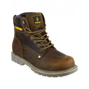 Dorking Amblers Non Safety Boots