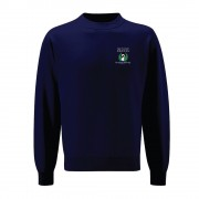Bedwas High Sweatshirts Years 7 & 8  Kids Sizes