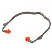 EP15 Reusable Banded Ear Cap