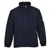 Flame Resistant Fleece Jacket