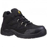 FS151 - Hiker Style Safety Boots