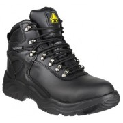 FS218 - Waterproof Safety Boots