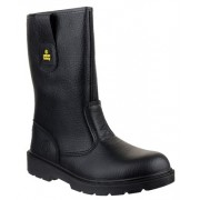 FS224 Safety Rigger Boots