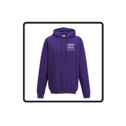 Gwent Music Adults Hoody