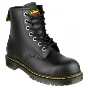 FS64 Dr Marten Icon 7 Eyelet Safety Boot