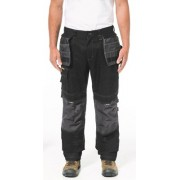 CAT H2O Defender Trousers