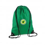 Hawthorn PE Bag