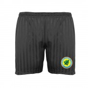 Hawthorn PE Shorts