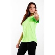JC005 Ladys Cool T shirt