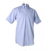 KK109 Corperate Short Sleeve Shirt