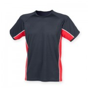 LV242 Performance T Shirt