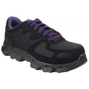 Timberland Womens Powertrain Safety Trainer