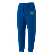 Langstone Primary Jogging Bottoms