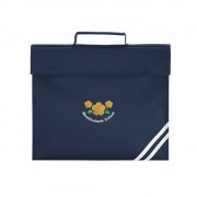 Meadowbank Primary Book Bag