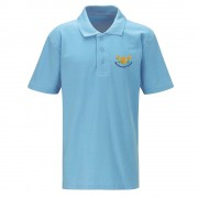 Meadowbank Primary Polo Shirt