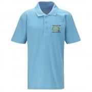 Melin Gruffydd Polo Shirt
