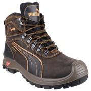 Puma Nevada Safety Boot