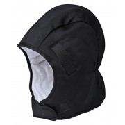 Safety Helmet Winter Liner