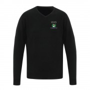 Bedwas High 6th Form Jumpers Adult Sizes