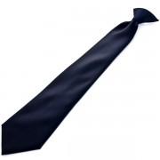 PR710 Clip On Tie