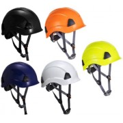 PS53 Height Endurance Safety Helmet