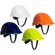 PS54 Endurance Plus Safety Helmet
